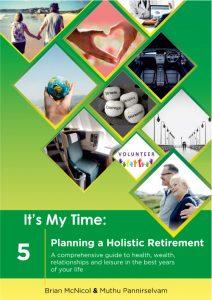 Holistic Retirement planning