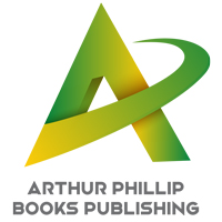 arthur phillip books
